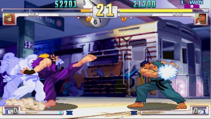 street-fighter-iii-third-strike