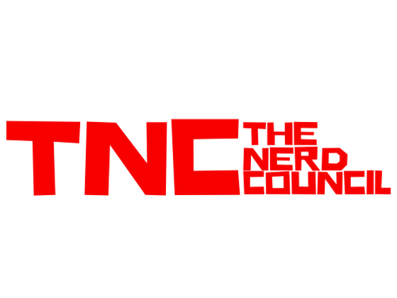 the nerd council