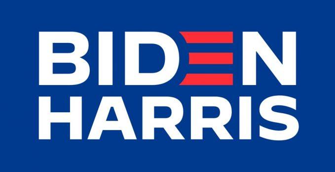 biden-harris logo