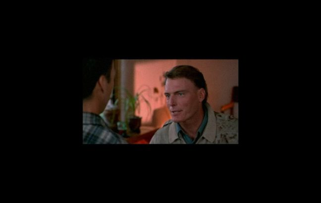 christopher reeve in speechless